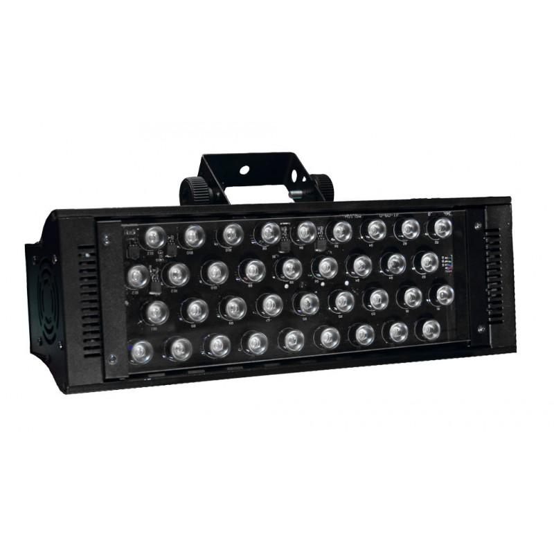 elite-led-wash-light-36x5w-rgb-cerny
