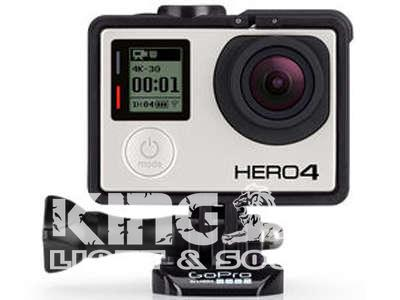 GoPro_Hero4_Black_Music_L_1