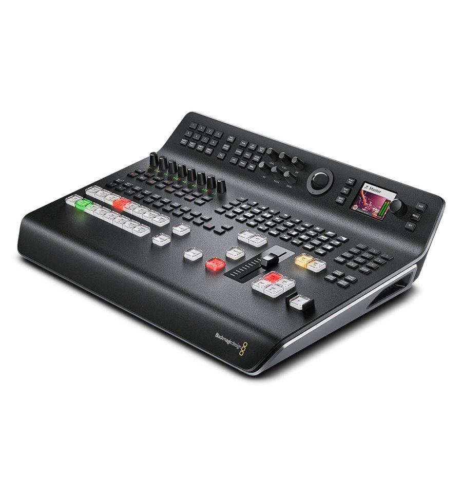 blackmagic-design-atem12-television-studio-pro-hd