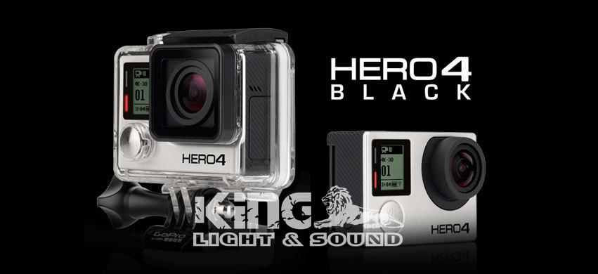 gopro-hero-4-black-851x390